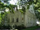 Дом Лизогуба