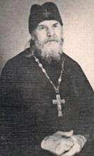 Иоанн (Алексеев), валаамский старец