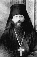 Преподобный Никон (Беляев) Оптинский