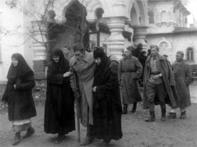 http://www.hram-feodosy.kiev.ua/img_art/478.jpg