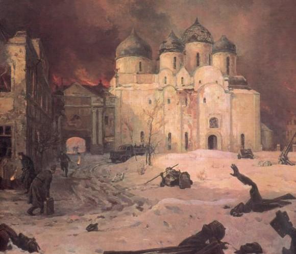 http://www.hram-feodosy.kiev.ua/img_art/478_2.jpg