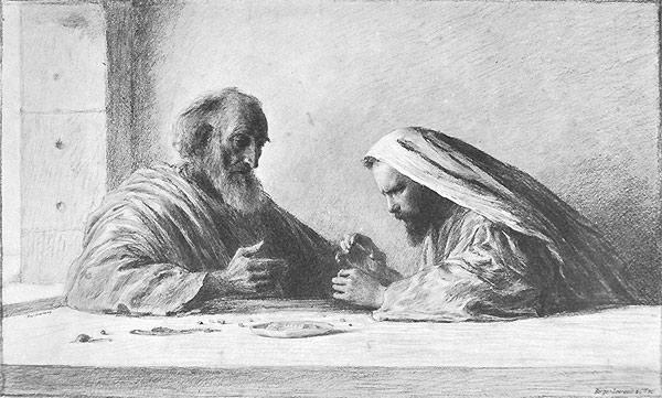 Картинки по запроÑу фото продай вÑе имение Ñвое и купи жемчужину -царÑтвие божие
